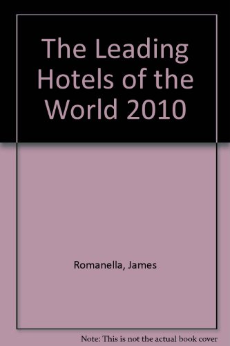 the-leading-hotels-of-the-world-2010