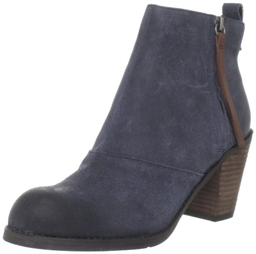 Dolce Vita Womens Joust Ankle