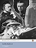 A Legacy (Penguin Classics) by Bedford, Sybille (2005) Sybille Bedford