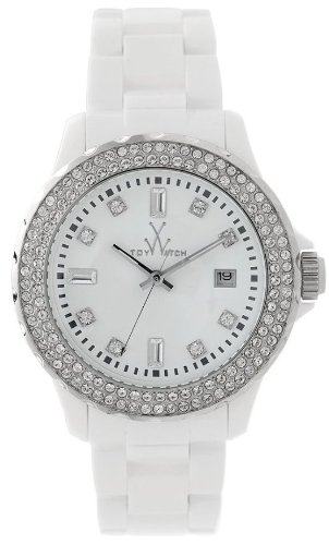 Toy Watch Women's 32208WH Classic Collection Watch