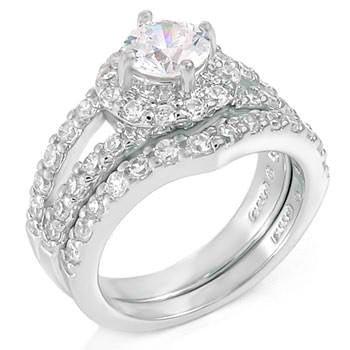 10000 Engagement Rings