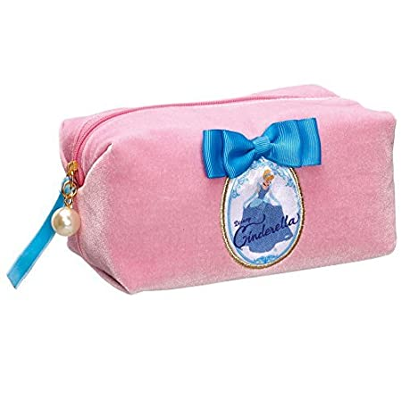 "Sunstar Disney Stationary ƒyƒ""Porch DC Princess Sweet Colors Cinderella Cinderella S1406760"