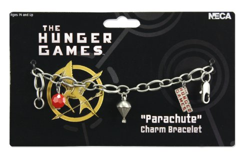 pack the hunger games-#28