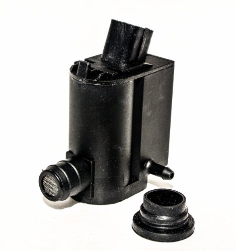 windshield-washer-pump-with-grommet-fits-kia-rio-sorento-spectra