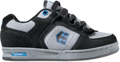 etnies VARIANT Youth Skate Shoe - Buy etnies VARIANT Youth Skate Shoe - Purchase etnies VARIANT Youth Skate Shoe (Etnies, Apparel, Departments, Shoes, Children's Shoes, Boys)