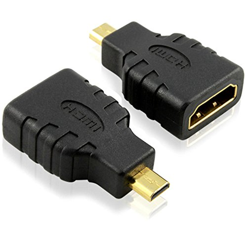 m-one-micro-hdmi-to-hdmi-adapter-converter-for-olympus-e-pl5-digital-camera-to-connect-your-camera-t