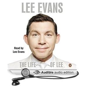 The Life of Lee (Unabridged)