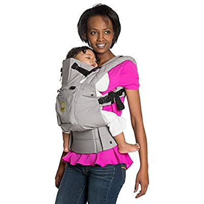 lillebaby Original COMPLETE Carrier from LILLEbaby