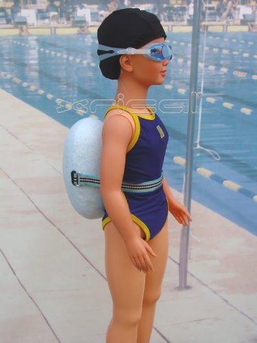 Juguetes de piscina listado de productos juguetes de for Juguetes de piscina