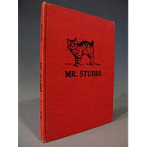 Mr. Stubbs