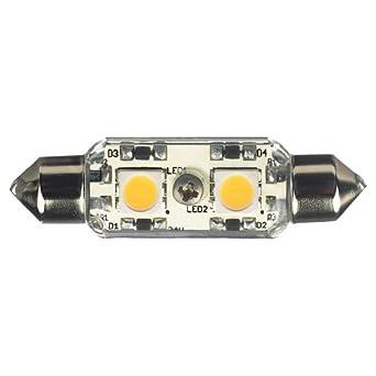 Sea Gull Lighting 96119S-33 Bulb