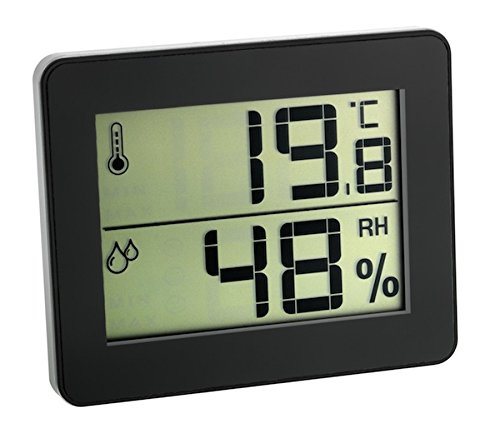 tfa-dostmann-30502701-thermo-hygrometre-digital