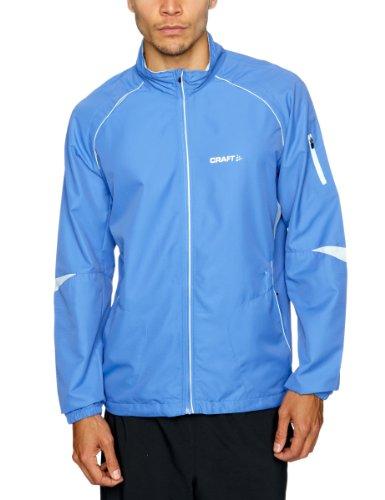 Craft Perf Run Men's Running Jacket
