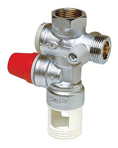 thermador-gs-60217-sicherheitsaggregat-rechts-19-cm