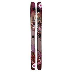 Rossignol Women's S7 Freeride Skis