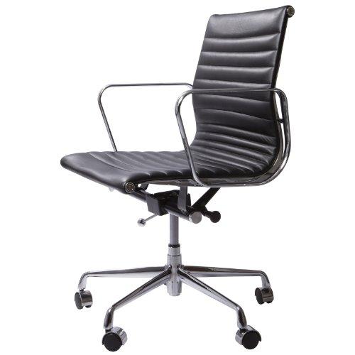 Cheap Leather Chair 130529