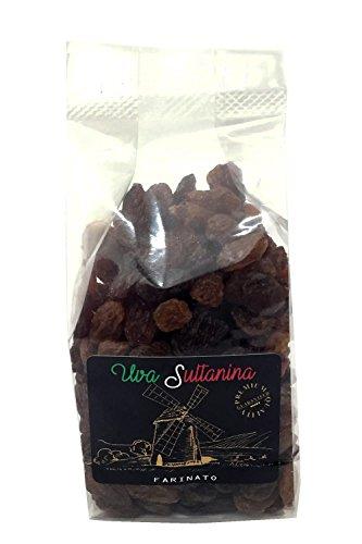 farinato-uva-sultanina-150-gr