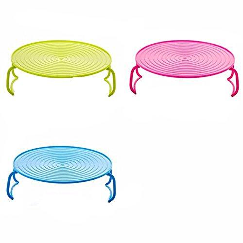 dawa-support-double-pour-plats-cuisines-au-four-micro-ondes-assiette-plateau-couleur-aleatoire