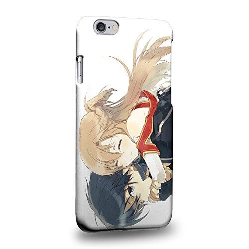 case88-premium-designs-sword-art-online-sao-kirito-asuna-custodia-cover-rigide-prottetiva-per-apple-