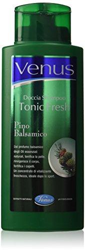 Doccia Venus 250 Pino