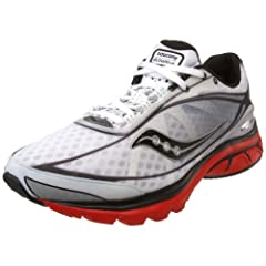 Saucony ProGrid Kinvara Running Shoe Surprise Sale
