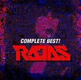 Complete Best by Rajas