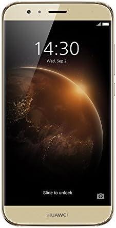 Huawei GX8 5.5
