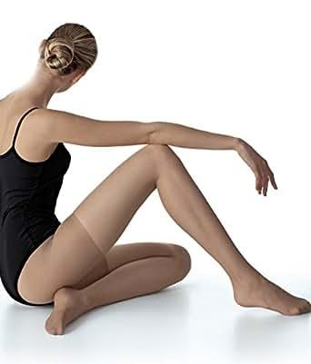 medica 20 denier anti cellulite shaping pantyhose clothing. Black Bedroom Furniture Sets. Home Design Ideas
