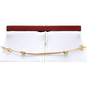 Adjustable Necklace Extender