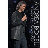 Andrea Bocelli: Under The Desert Sky - Live In Las Vegas [DVD] [NTSC]by Andrea Bocelli