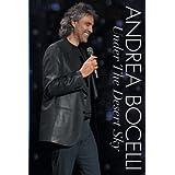 Andrea Bocelli: Under The Desert Sky - Live In Las Vegas [DVD] [NTSC]by Andrea Bocelli