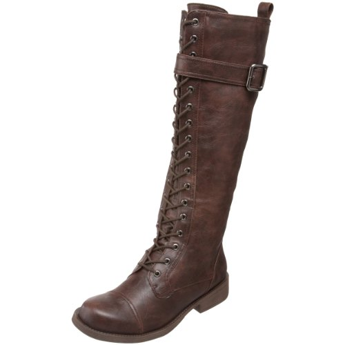 Elegant Kenneth Cole Reaction Love Seat Boot For Women Kenneth Cole