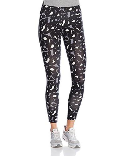 Nike Pantalone Felpa