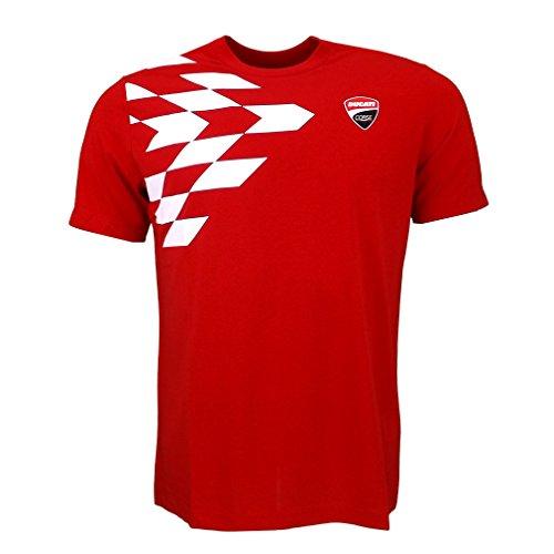 ducati-corse-moto-gp-racing-t-shirt-rot-offizielle-2016