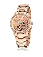 Just Cavalli Reloj de cuarzo Woman Huge 38 mm