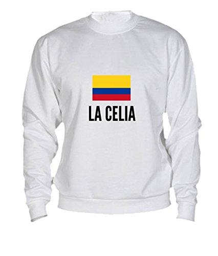 felpa-la-celia-city-white