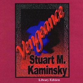 Vengeance | [Stuart M. Kaminsky]