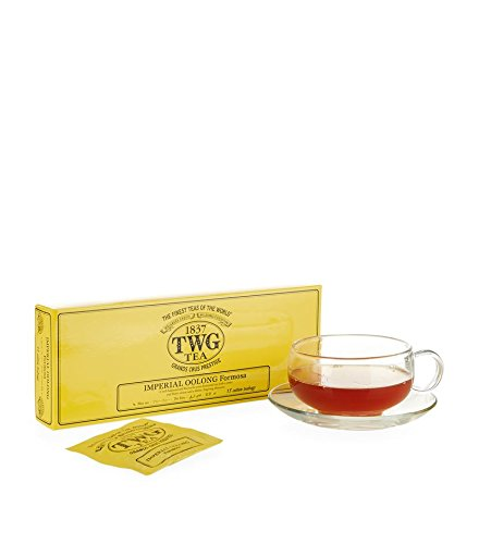 twg-singapore-the-finest-teas-of-the-world-te-imperial-oolong-15-bustine-di-cotone-puro