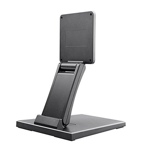 supporto-stabile-per-touchscreen-pos-e-monitor-pc-10-22-pollici-regolabile-intelaiatura-in-paglietta