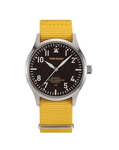 pop-pilot-unisex-armbanduhr-jnb-analog-quarz-nylon-p4260362631045