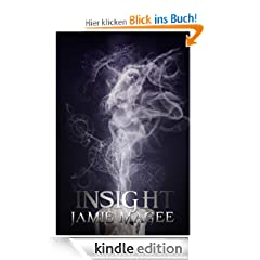 Insight (Book One) ((Insight) Web of Hearts and Souls)
