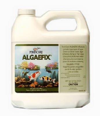 PondCare Algaefix Algae Control