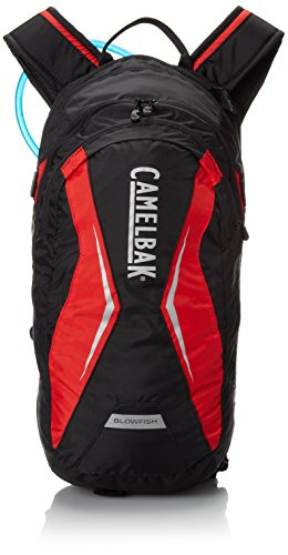 camelbak-trinksystem-blowfish-70-oz-intl-racing-red-50-x-20-x-19-cm-20-liter-62170