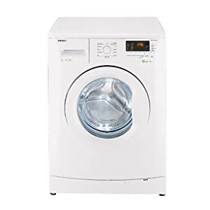 waschmaschine bedienen beko wmb 51232 pte waschmaschine a ab 1200 upm 5 kg kwh. Black Bedroom Furniture Sets. Home Design Ideas