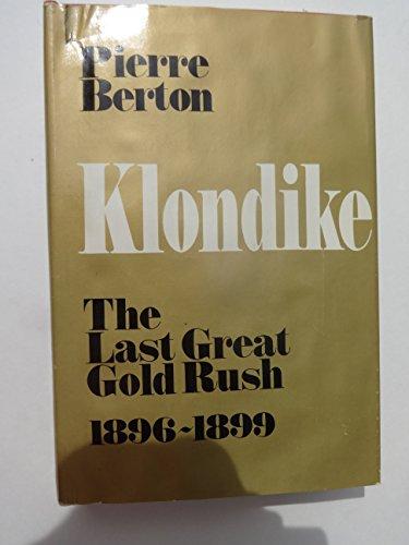 klondike-the-last-great-gold-rush-1896-1899
