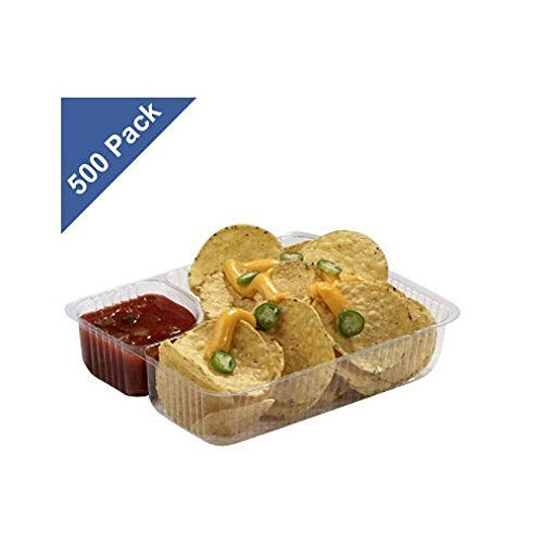 gold-medal-heavy-duty-plastic-nacho-trays-5-x-6-500-ct-by-gold-medal