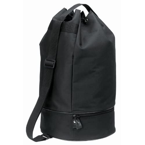 Euro <strong>Duffle Bag< strong> Sports Duffel Backpack - 11 Colours