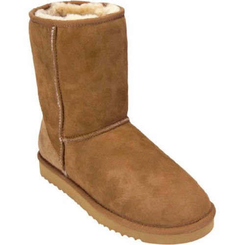 prices on ugg boots