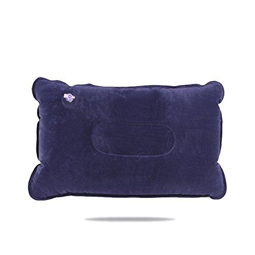 pillow-reisekissen-outdoor-kissen-mini-tragbare-aufblasbare-reisekissen-beflockung-luftkissen-fur-wa