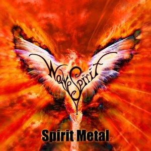 Spirit Metal